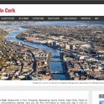 What's on in Cork