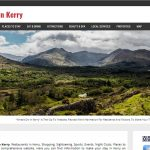 What's on in Kerry