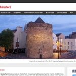 What's on in Waterford